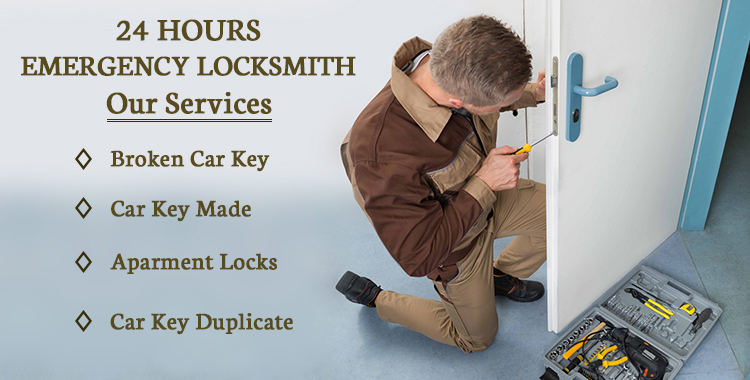 San Antonio Lock And Locks, San Antonio, TX 210-780-6521